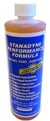 Stanadyne Performance Formula 38565 16oz