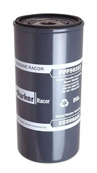 Secondary Fuel Filter