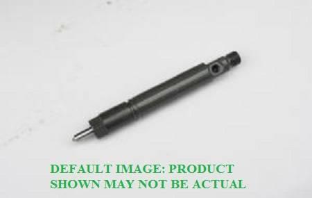 '+125HP 12V Cummins Injector