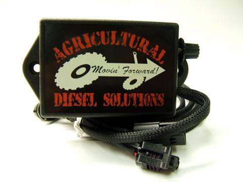 JDCR2000 Power Module