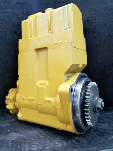 10R8897 CAT High Pressure Pump