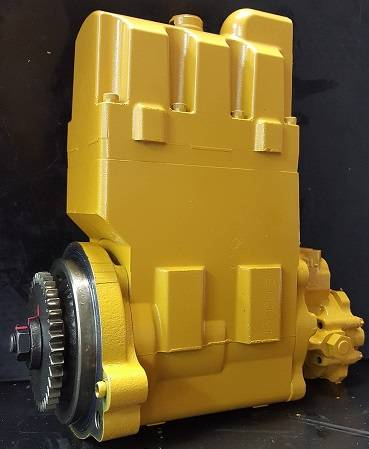 10R8899 Cat High Pressure Pump