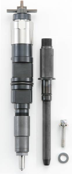 John Deere 9.0L Injector