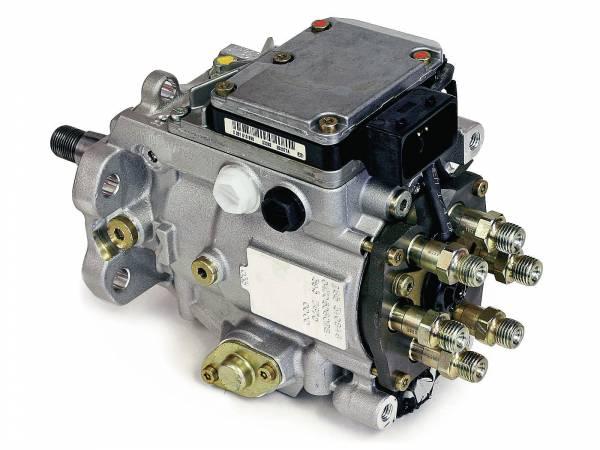VP44 Injection Pump 5.9L Midrange
