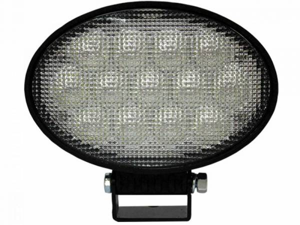 Tiger Lights - LED Tractor & Combine Light, TL5650