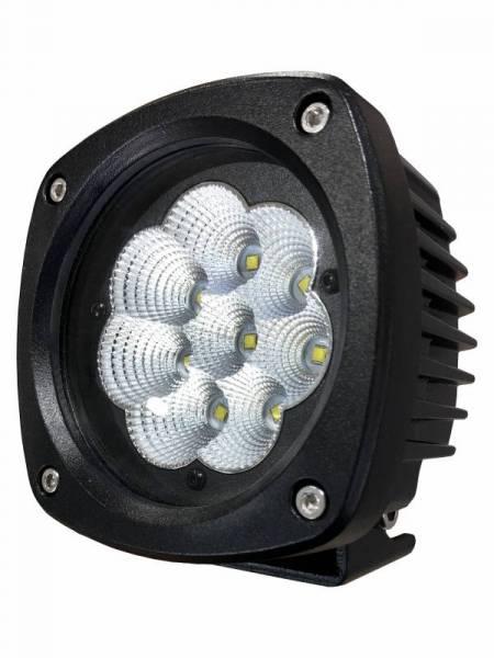 Tiger Lights - 35W LED Compact Flood Light, Generation 2, TL350F