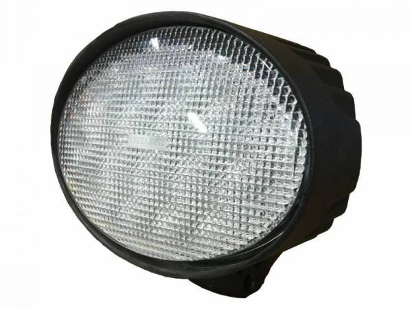 Tiger Lights - LED Tractor & Combine Light, TL5680