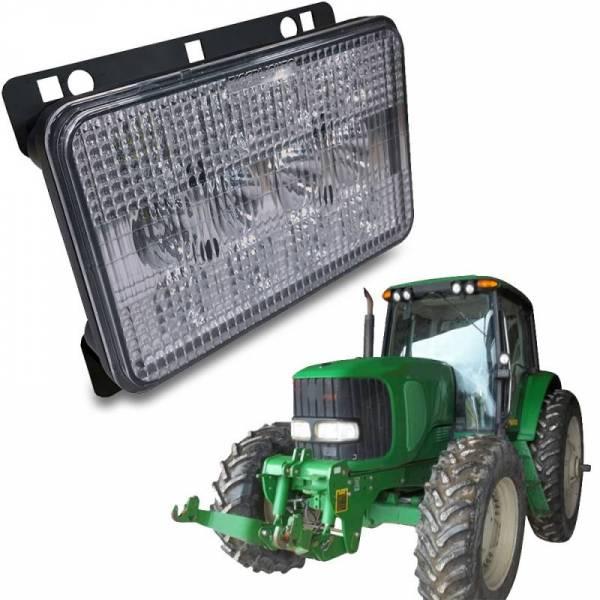 Tiger Lights - LED Headlight, TL6420