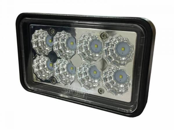 Tiger Lights - Skid Steer Light, TL650