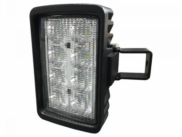 Tiger Lights - LED Side Mount Light, TL3075