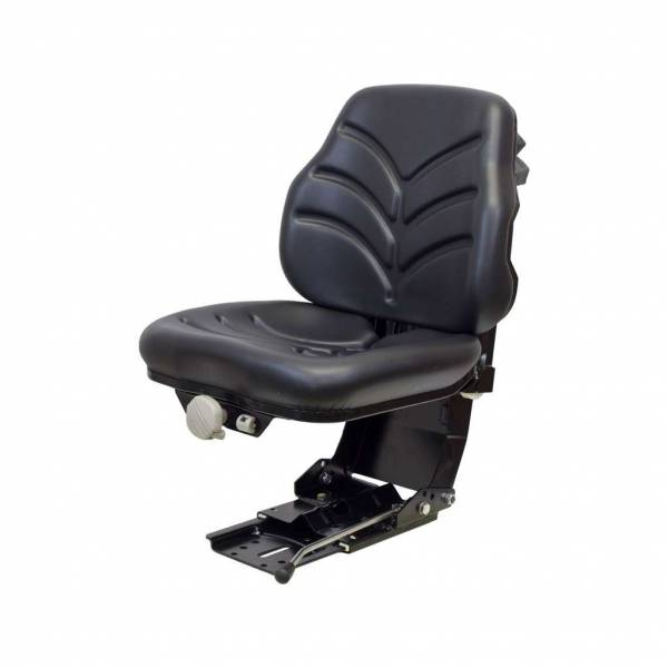 Utility Suspension Seat 117 Uni Pro