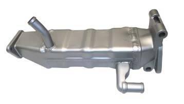 LMM Duramax EGR Cooler (Kodiak/Topkick)
