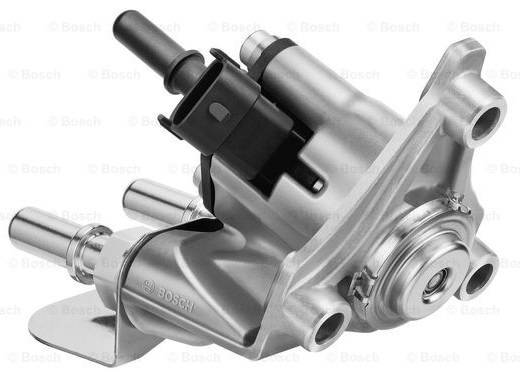 Def Pump/Dosing Module