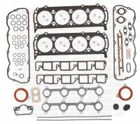 GM Duramax - GM Duramax 6.6L 07.5-10 LMM - Gaskets & Seals