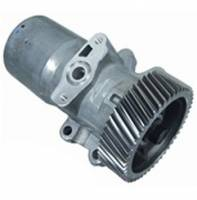 Ford Powerstroke - Ford 6.0L Powerstroke 03-07 - High Pressure Pumps