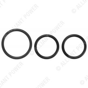 International - VT365 - EGR Valve Seal Kit