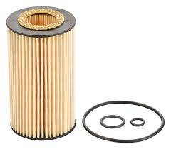 Sprinter Van - 2.7L - Engine Oil Filter Kit