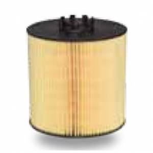 Combines - 9996 Cotton Picker - Engine Oil Filter