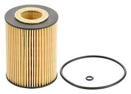 3.0L - '10 - '16 - Engine Oil Filter Kit