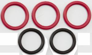 International - T444E - 7.3L Powerstroke High Pressure Oil Pump Seal Kit