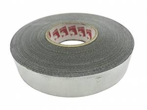 International - MaxxForce 11 - DPF Gasket Tape