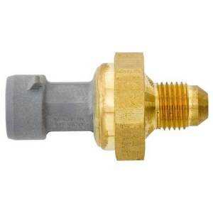 International - MaxxForce 5 - Exhaust Back Pressure Sensor
