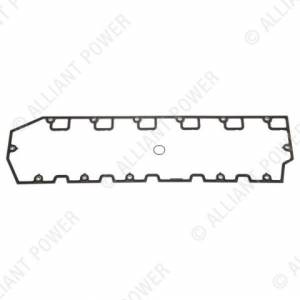 International - DT530 - Valve Cover Gasket