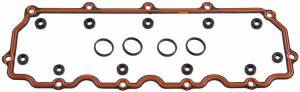 International - VT365 - 6.0L Valve Cover Gasket