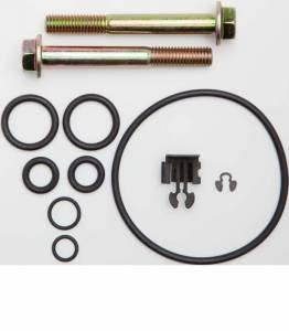 International - T444E - 7.3L Powerstroke Turbo Install Kit