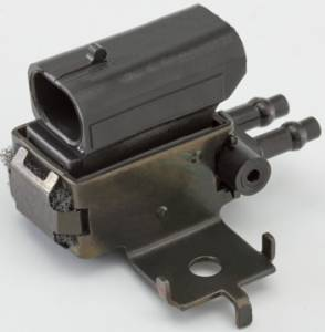 GM Diesel 6.5L 92-01 - Actuators, Modules, & Sensors - Turbo Wastegate Solenoid
