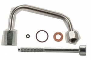 Ford 6.7L Powerstroke 11-16 - Injectors - 6.7L Powerstroke Injection Line Kit