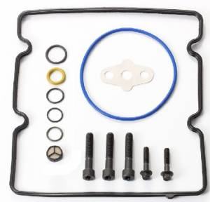 International - VT365 - 6.0L HPOP Install Kit w/o STC Fitting