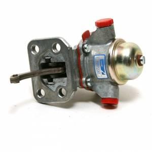 Combines - 750 - Fuel Supply Pump
