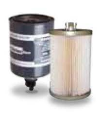 Combines - 9660STS - Fuel Filter Kit