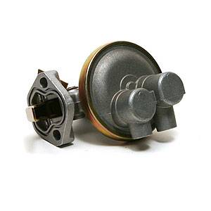 Tractors - 4230 - Fuel Supply Pump