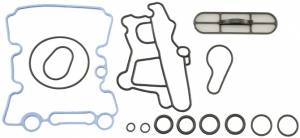 International - MaxxForce 5 - 6.0L Engine Oil Cooler Gasket Kit
