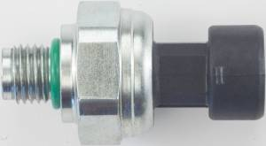 International - VT365 - Engine Oil Pressure Sensor