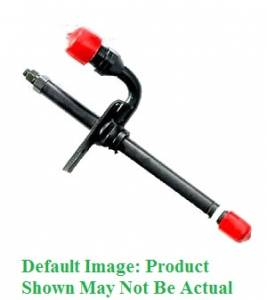 Backhoes - 530C - Injector