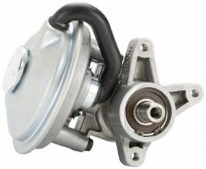 GM Diesel 6.5L 92-01 - Engine Parts - Vacuum Pump - Mechanical
