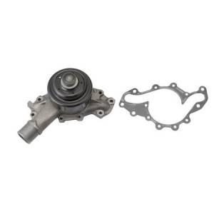 GM Diesel 6.5L 92-01 - Engine Parts - Water Pump - Late 6.5L