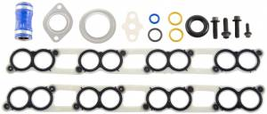 International - VT365 - EGR Cooler Intake Gasket Kit