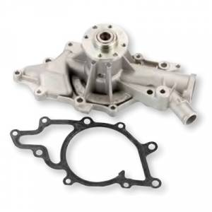 Sprinter Van - 2.7L - Water Pump