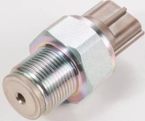 Tractors - 8130 - 9.0L John Deere Fuel Rail Pressure Sensor