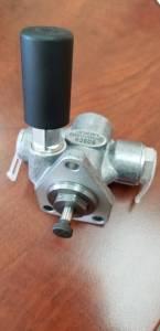 International - DT466 - Transfer Pump