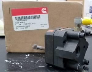 Cummins - 855 - 3034215 Cummins Gear Pump