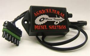 Tractors - 8870 - RE1001 Power Module