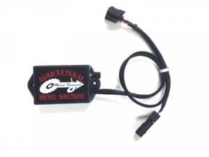 Skid Steers - S530 - DOO1244 Power Module