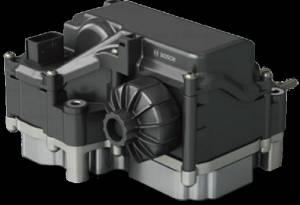 Cummins - ISX - 4387657 Cummins Def Pump/Dosing Module
