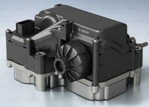 Mack - E7 - Mack/Volvo Def Pump Dosing Module (24V)