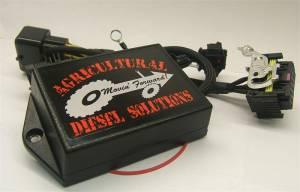 Combines - 635 Module Express - IV6901 Power Module